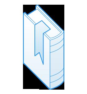 Bookmarkit
